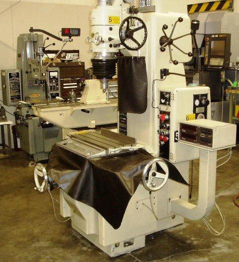 used demo machinery rh beltermachinery com moore jig bore manual Jig Bore Tooling